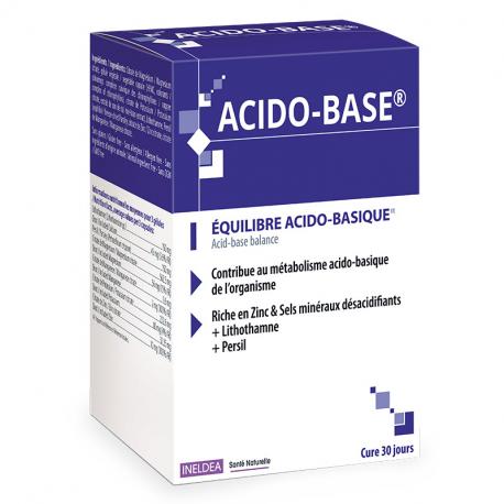 ACIDO-BASE®