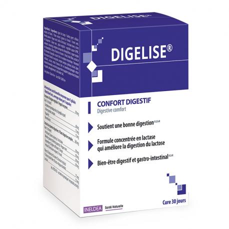 DIGELISE®