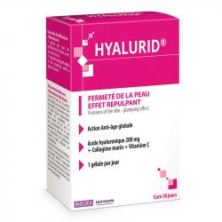 HYALURID®