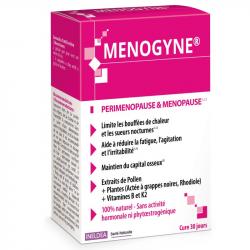 MENOGYNE®