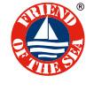 Friend of sea